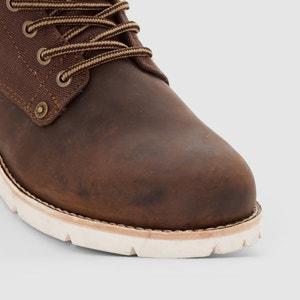 Boots cuir LEVI'S JAX LEVI'S