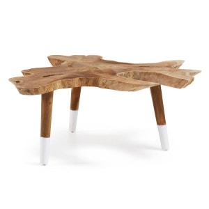 Table basse Mahaba, 38cm KAVEHOME