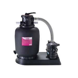Groupe de filtration 6 m³/h Powerline HAYWARD