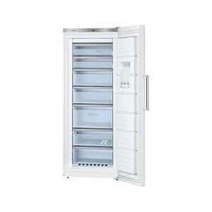 Congélateur armoire GSN54AW30 BOSCH