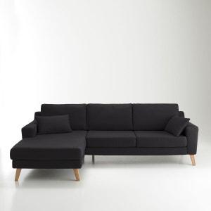 Canapé d'angle, Atlane La Redoute Interieurs