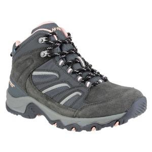 Idaho Chaussures Montantes De Randonnée HI-TEC