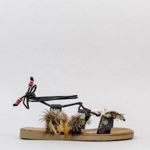 Sandales Daikiri COOLWAY