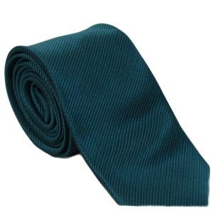 Cravate 638 KEBELLO