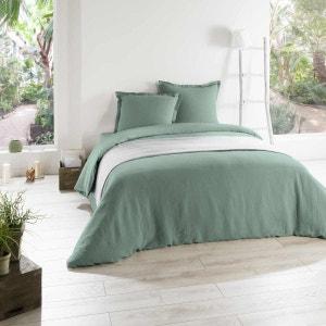 Image Result For C Design Home Housse De Couettea