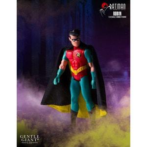 Batman The Animated Series figurine Jumbo Kenner Robin 30 cm BATMAN