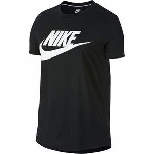 T-shirt W NSW ESSNTL TEE HBR NIKE