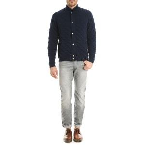 Jeans Regular Waitom Replay Gris Clair REPLAY