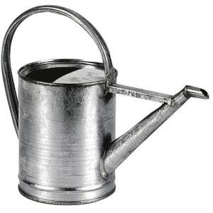 Arrosoir 3 litres en zinc AUBRY GASPARD