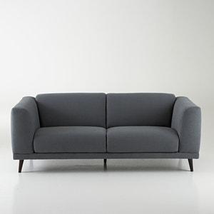 3- of 4-zit canapé, Zelda La Redoute Interieurs