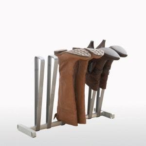 Range bottes, à poser, 3 paires La Redoute Interieurs