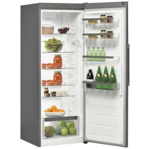 refrigerateur congelateur encastrable 2 portes la redoute. Black Bedroom Furniture Sets. Home Design Ideas