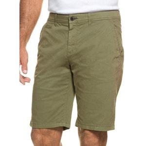 Bermuda Shorts JP1880