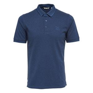 Poloshirt aus Pikee, gerade Schnittform, Onsstan ONLY & SONS