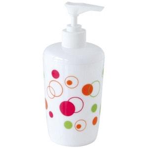 Accessoires de salle de bain la redoute for Distributeur coton ventouse