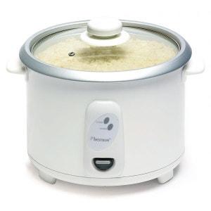 cuiseur de riz cuve inox la redoute. Black Bedroom Furniture Sets. Home Design Ideas