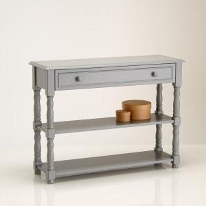 Nottingham 2 Shelf Console Table La Redoute Interieurs