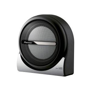 Haut-parleur autoradio PIONEER TS-WX210A PIONEER