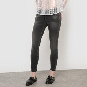 Jeans skinny LE TEMPS DES CERISES