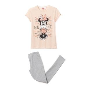 Pyjama 10 - 16 ans MINNIE MOUSE