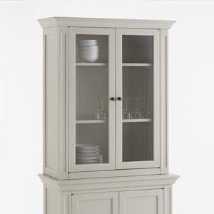 Mueble para vajilla 2 puertas, Adélia La Redoute Interieurs