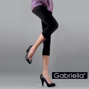 Legging opaque Microfibre GABRIELLA
