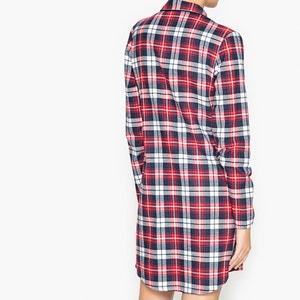 Camicia da notte, modello lungo R essentiel