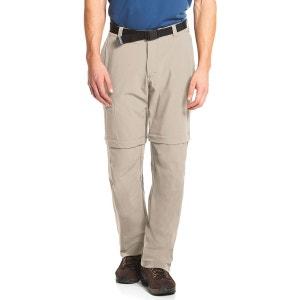 Tajo - Pantalon - beige MAIER SPORTS
