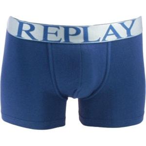 Boxer homme - Original Underwear REPLAY