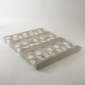 Matelas futon Latex pour banquette THAÏ La Redoute Interieurs