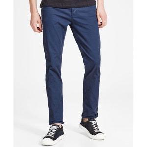 Straight Trousers JACK & JONES