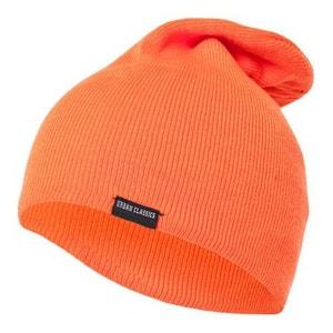 Bonnet long URBAN CLASSICS Orange neon