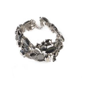 Bracelet strass ANNE WEYBURN