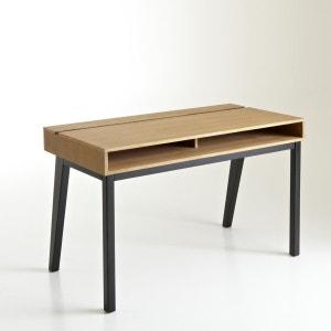 Bureau bureau enfant design d 39 angle la redoute - La redoute bureau console ...
