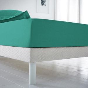 Hoeslaken speciaal voor dikke matrassen SCENARIO