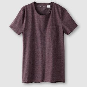 Camiseta de manga corta con 1 bolsillo R édition