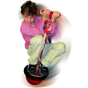 BABY-WALZ Le ballon sauteur T-Ball Cars sport enfant BABY-WALZ