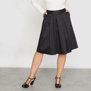Skater Skirt CASTALUNA