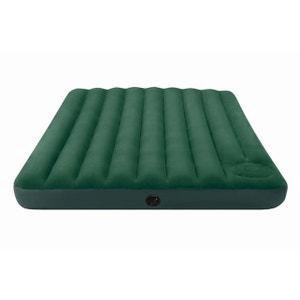 Intex Downy Bed Outdoor Matelas gonflable INTEX