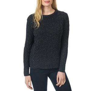 Pull Nepsu Sweater RIP CURL