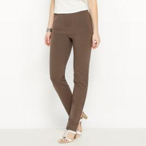 Legging leggings ANNE WEYBURN