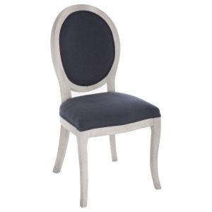 Chaise médaillon Cleon ATMOSPHERA