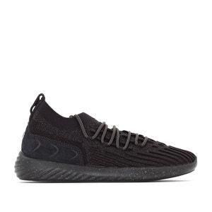Sneakers Bmw Speedcat Fusefit