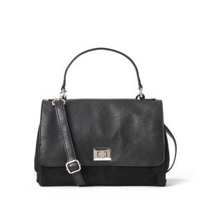 Handbag La Redoute Collections