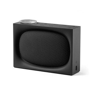 Radio AM-FM Enceinte Bluetooth ONA LEXON
