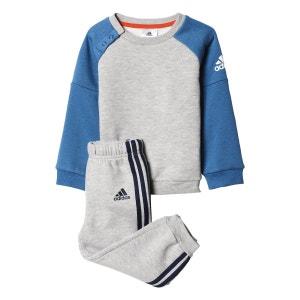 Jogging 3 mois - 4 ans adidas