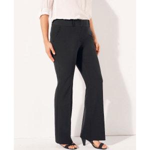 Pantalon 78cm bootcut haute CASTALUNA
