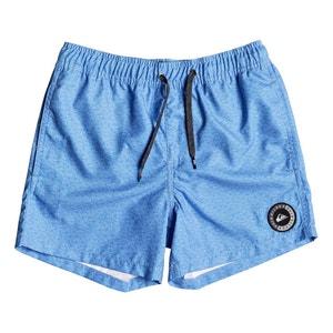 Shorts da bagno da 8 a 16 anni - QUIKSILVER QUIKSILVER