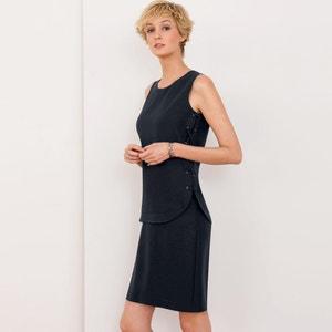 Vestido LAURA CLEMENT