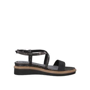 Sandales 28206-28 TAMARIS